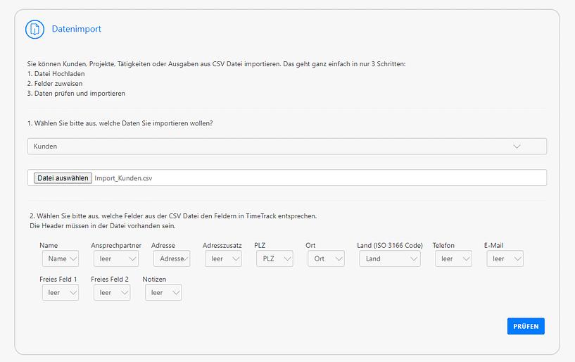 Import_Kunden_Screenshot