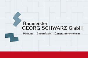 Baumeister Georg Schwarz GmbH