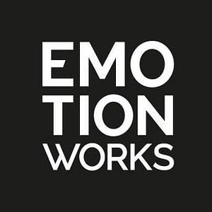 Emotion works