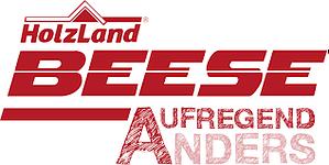Johannes Beese GmbH & Co. KG