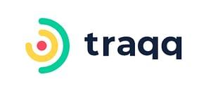 Traqq Logo