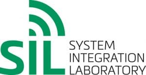 SIL System Integration Laboratory GmbH
