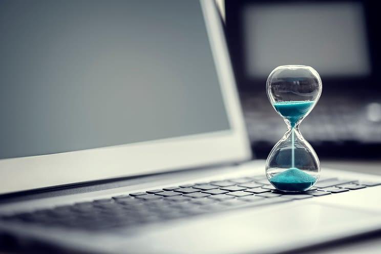 Stress und Zeitdiebe reduzieren mit Zeitmanagement Methode