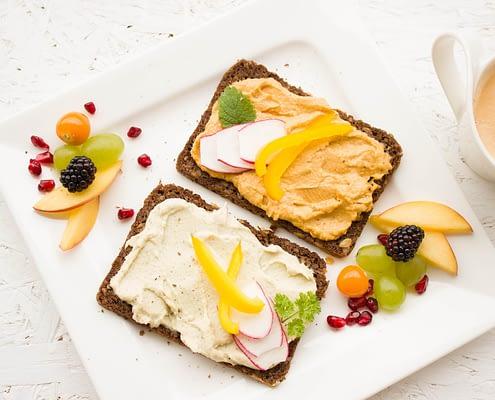how-breakfast-helps-you-stay-focused