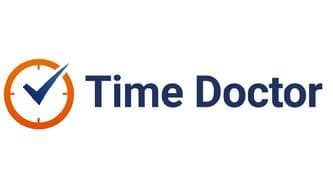 timedoctor_logo