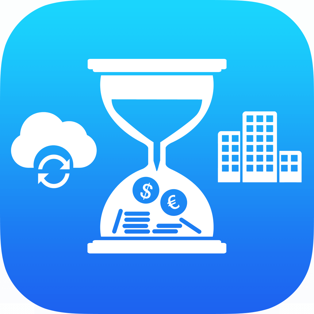 timetrack_logo
