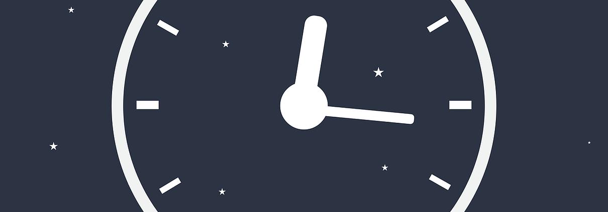 Was Kann Man Gegen Schlaflosigkeit Machen