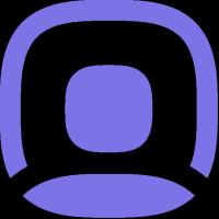 factorial_logo