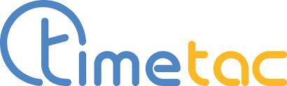 timetac_logo