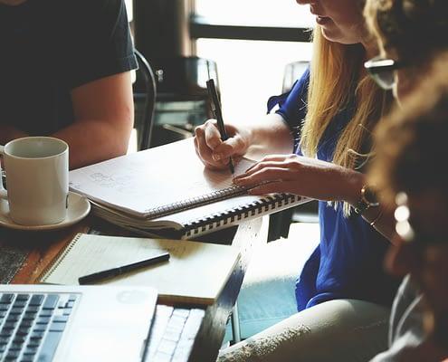 5-phasen-projektmanagement