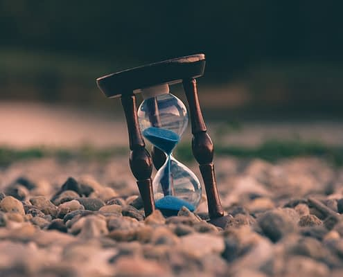3 Strategies to Improve Your Time Tracking Software3 Strategies to Improve Your Time Tracking Software