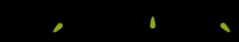 clockodo_logo