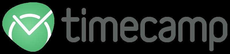 timecamp_logo