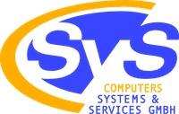 CSyS GmbH