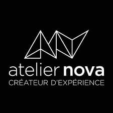 Atelier Nova